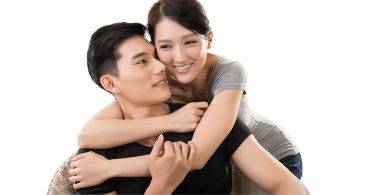 男人心中最柔軟的一塊,女人該知道的10件事!