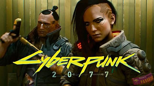 ตัวเลือกในการสร้างตัวละครของ Cyberpunk 2077 จะไม่ถูกจำกัดด้วยเพศ