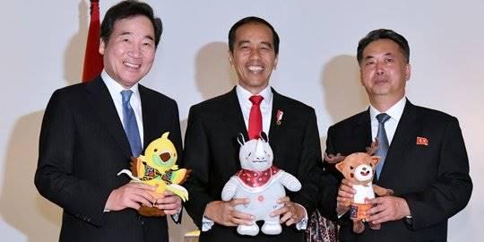 Ajak Jepang Berinvestasi di Natuna Sinyal Pemerintah Tak Mau Didikte China