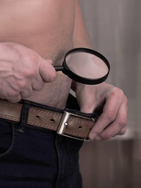 8 Fakta Unik tentang Penis