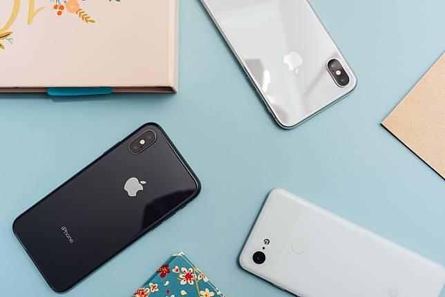 2020平價手機當道?因應市場趨勢 全球手機大廠都得向CP值看齊