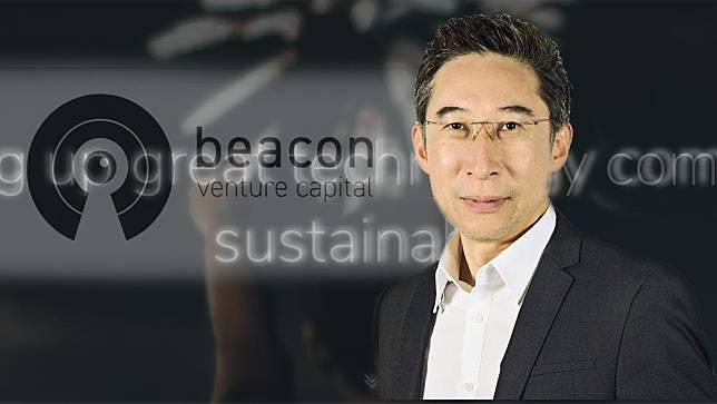 Beacon Venture เดินหน้าลงทุนต่อเนื่อง รับโควิด-19 กระทบสตาร์ตอัพในพอร์ต