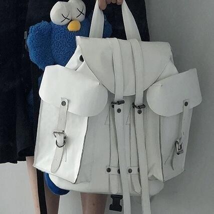 筆電包 江同學原創筆記本電腦包14寸女手提時尚15.6適用蘋果聯想13.3單肩