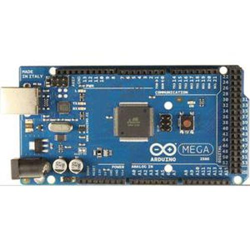 Arduino是一個開放源碼、簡單易學,而且低成本的微控制器平台。Arduino也是目前全世界最熱門的電子玩具之一, 即使您不具備電子電機專業知識,也能夠依照範例快速的創造屬於您的第一個電路應用專案。