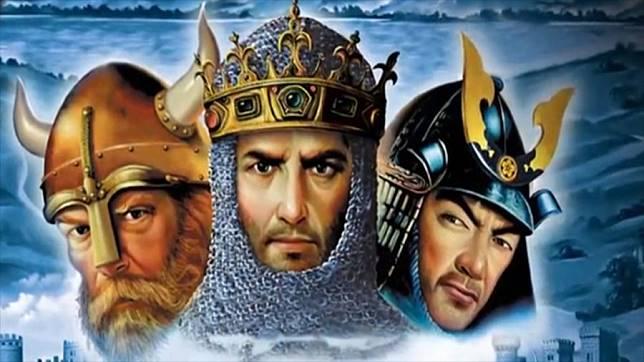 Age of Empires ภาคใหม่อาจเตรียมเปิดตัวในงาน Gamescom