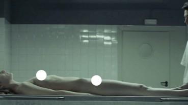 超獵奇禁忌話題電影《停屍姦》 但跟屍體愛愛其實不只是電影情節!