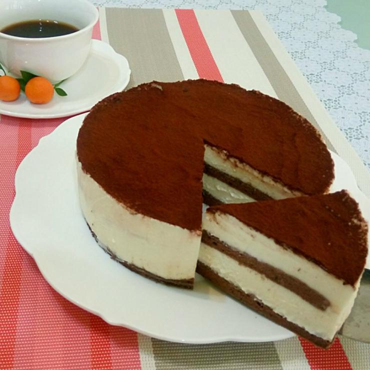 提拉米蘇︱義大利乳酪︱巧克力蛋糕︱6吋︱8吋︱獨享杯。人氣店家幸運草手作烘焙的蛋糕、提拉米蘇有最棒的商品。快到日本NO.1的Rakuten樂天市場的安全環境中盡情網路購物,使用樂天信用卡選購優惠更划算