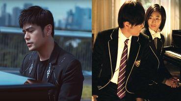 周杰倫《說好不哭》新歌MV9大彩蛋,不止有《不能說的秘密》經典場景,周杰倫還偷用五月天這首歌!