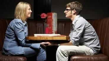 這 5 句話千萬不能說 不然會毀掉你第一次約會!