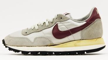 官方新聞 / 用 10 件事跟 5 雙作品更深入認識 Nike Pegasus 跑鞋