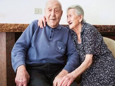 Cụ ông 117 tuổi khẳng định tiền nhiều chẳng mua được sức khỏe chỉ cần 5 không sẽ thọ