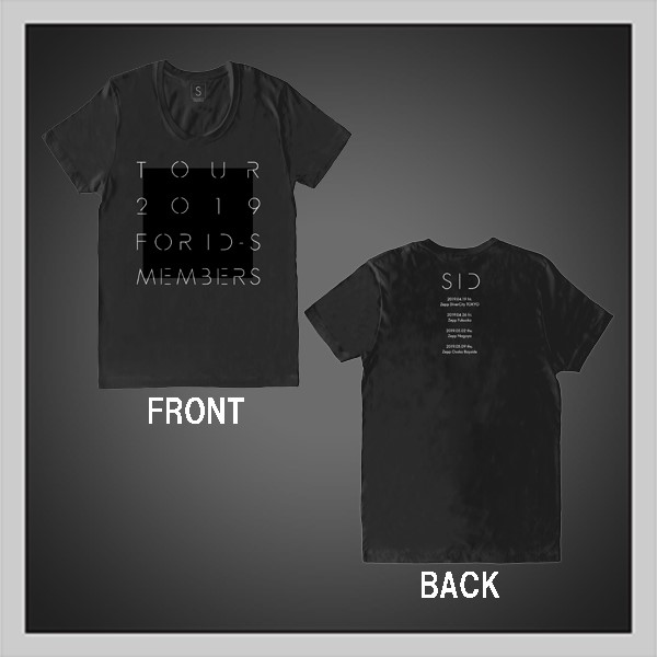 5_t-shirt.jpg