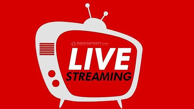 Link Live Streaming Bulutangkis SEA Games 2019: Indonesia vs Vietnam