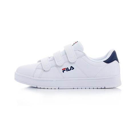 ●中性鞋款,請對照商品尺寸表購買。