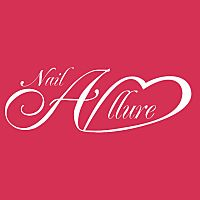 Nail Allure