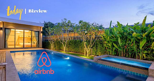 'หัวหิน' รั้งอันดับ 1 Wishlist คนไทยอยากไปพักมากที่สุด ส่วน 'ภูเก็ต' แชมป์ต่างชาติอยากพักที่สุด