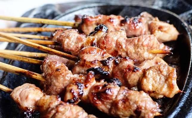 5 Kuliner Malam di Batu Malang Untuk Menghangatkan Badan