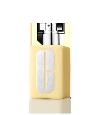 產品介紹我們為每位消費者量身訂製三步驟肌膚保養系列的第三步驟。皮膚科醫生開發的臉部保濕產品,可使肌膚光滑柔嫩並改善膚質。讓肌膚光彩煥發。產品作用獨特黃色保濕霜提供肌膚一整天的保濕。容易塗抹,吸收迅速。
