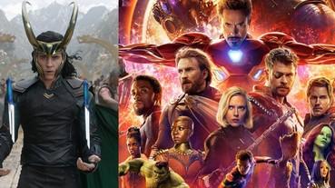 與 Netflix 六年情終告分手!迪士尼新影音平台 Disney+ 將端出什麼好菜?