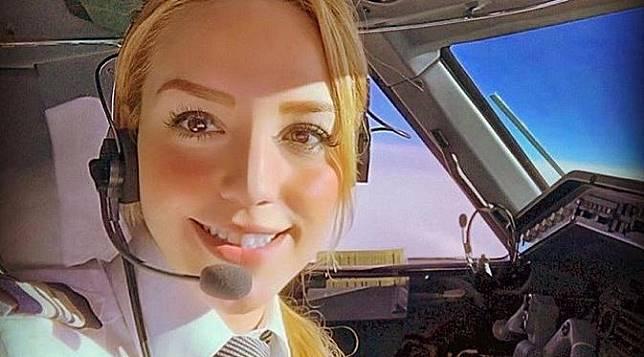 Mengintip Gaya Hidup Mewah Pilot Pribadi Para Miliarder