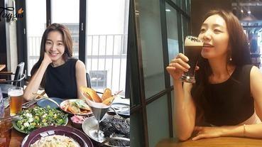 超神的~「湯匙減肥法」,讓韓國小姐冠軍,產後3個月減掉17kg肥肉,瘦不了的女生必試!