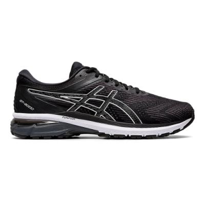 型號:1011A691-002 RETRO TOKYO系列 穩定支撐性的跑者提供舒適及保護 工程網布鞋面使鞋內空氣流通 適合外翻(低足弓)跑者使用