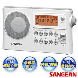 ◎USB傳輸介面支援播放MP3 / WMA MP3/WMA 播放模式與A-B段重播 FM適用各國頻率範圍|◎|◎-主商品規格說明(含配件)-尺寸:寬237/高148/深62(公釐)重量:860(克)(