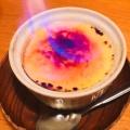 実際訪問したユーザーが直接撮影して投稿した筑土八幡町居酒屋神楽坂 椿々の写真