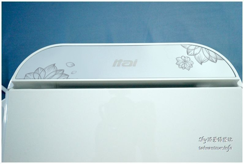 一太e衛浴微電腦馬桶座et-fdb300rtDSC01752