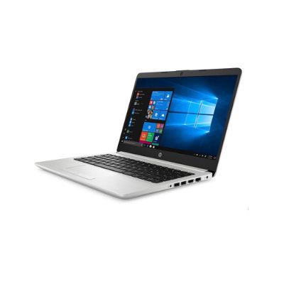 Intel Core i5-8265 / 8GB / 512G SSD / Win 10 Pro