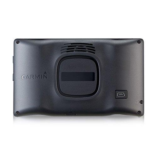 Wi-Fi 無線連網 . 專業汽車導航、影音播放功能