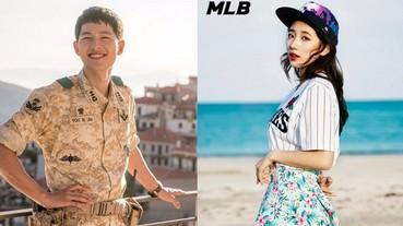 【公益特輯】真實版《太陽的後裔》! 4 位配得上「國民」稱號的韓流明星超暖善行