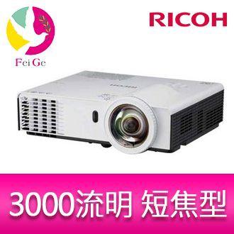 解析度 786,432 像素(1024×768) 亮度 3,000 流明 高對比度 10000 : 1 重量 2.8 kg 3D投影 3D projection 喇叭 8W 單聲道 HDMI型號:PJ