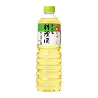 清酒風料理酒 1L