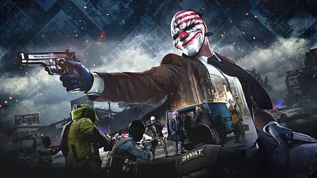 บริษัทแม่ของ 505 Games เตรียมเข้าซื้อหุ้นของ Starbreeze 30% ในเร็ว ๆ นี้