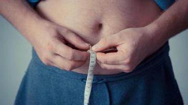 一進大學就變胖!?保持良好體態,這四個要訣快記好