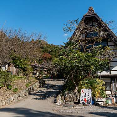 実際訪問したユーザーが直接撮影して投稿した荒川小野原郷土料理きのこの里 鈴加園の写真