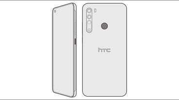 HTC Desire 20 Pro 新機硬體規格曝光!搭載高通 Snapdragon 665 處理器、 6GB RAM