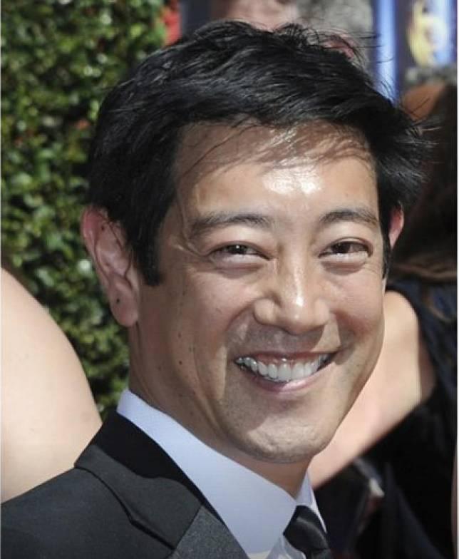 Pembawa acara TV Mythbuster Grant Imahara tutup usia.