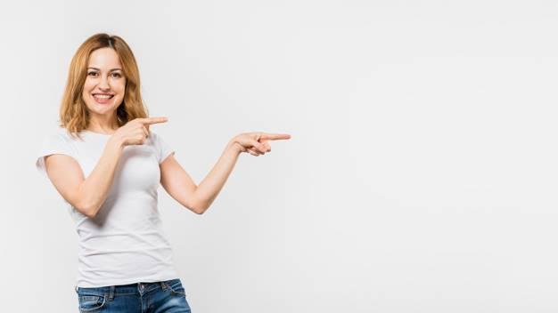 Suasana Hati Mendadak Tak Nyaman? 4 Cara Ini Bisa Bantu Ungkapkan Unek-Unekmu, Ada yang Paling Sehat, Nih!