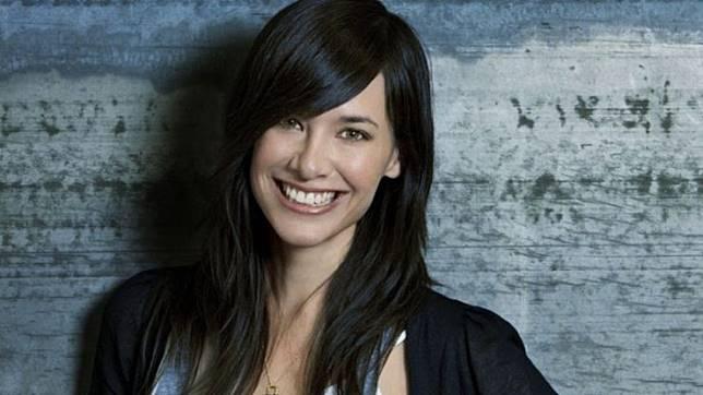 Jade Raymond ผู้สร้าง Assassin's Creed ลาออกจาก EA