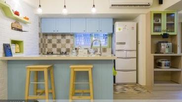 6種居家氛圍營造,品味增添生活情趣