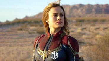 Marvel 打造《女・復仇者聯盟》電影