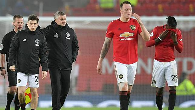 4 Alasan Mengapa MU Layak Boyong Bintang Muda Ligue 1 ke Old Trafford