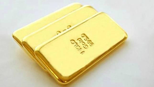 น้ำมันโลก-หุ้นสหรัฐฯ-ทองคำ ปิดตลาดร่วงลงระนาว กังวลโควิด-19 กระทบศก.โลก