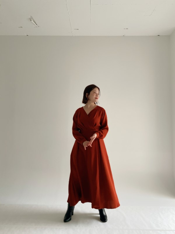 _var_mobile_Media_DCIM_337APPLE_IMG_7303.JPG