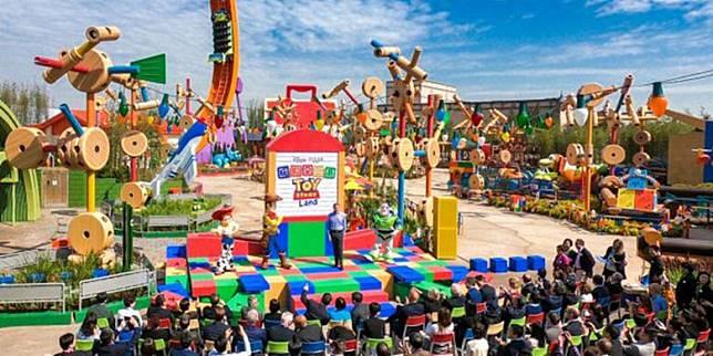 Disneyparks.disney.go.com