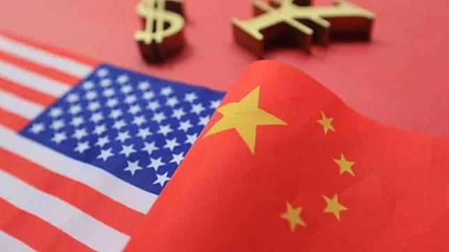 ผลกระทบสงครามการค้าสหรัฐกับจีน หรือเป็นโอกาสของธุรกิจไทย