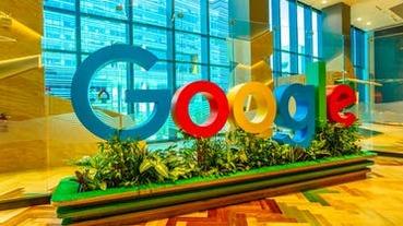 挺環保到底!Google 承諾不為石油、天然氣開發新 AI 工具