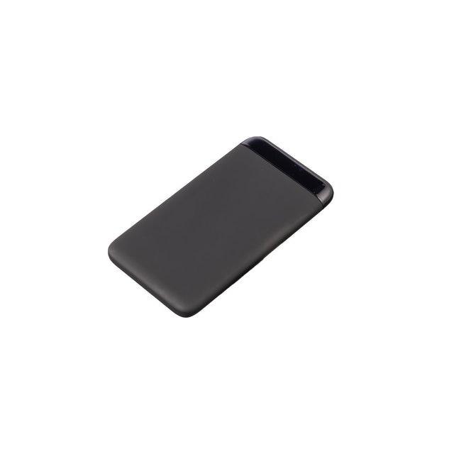 https://shop.air-j.co.jp/product/original/mobile-charger/6758.html